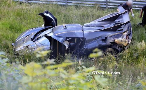 Koenigsegg-One1-Crash-2-e1468868793326