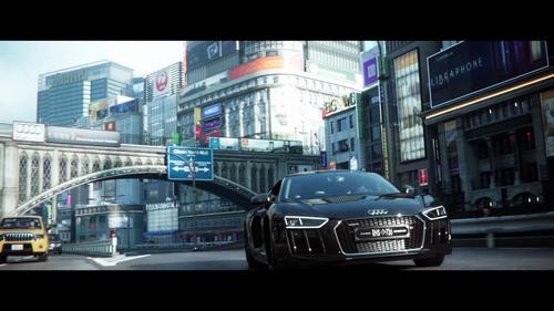 Kingsglaive- Final Fantasy XV Movie Trailer[(000442)2016-08-04-10-02-30]
