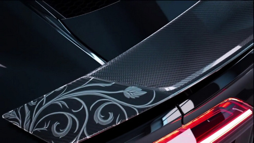 Final Fantasy XV  Kingsglaive - Special Audi R8[(000283)2016-08-04-10-08-37]
