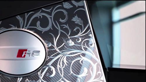 Final Fantasy XV  Kingsglaive - Special Audi R8[(001198)2016-08-04-10-09-54]