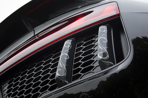 New-Audi-R8-×-「KINGSGLAIVE-FINAL-FANTASY-XV」_6