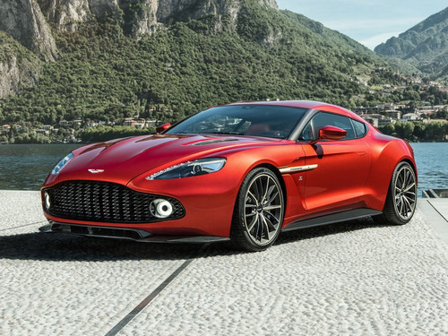 Aston-Martin-Vanquish_Zagato-2016-production_3