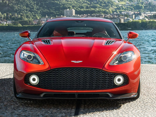Aston-Martin-Vanquish_Zagato-2016-production_8