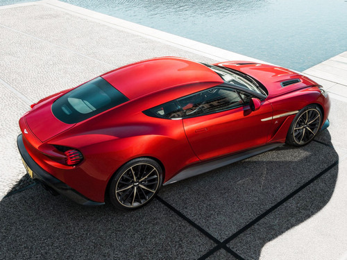 Aston-Martin-Vanquish_Zagato-2016-production_6