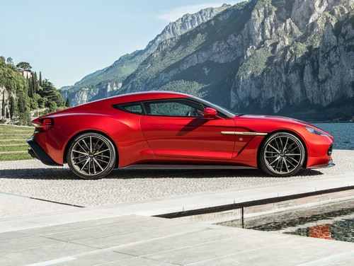 Aston-Martin-Vanquish_Zagato-2016-production_7