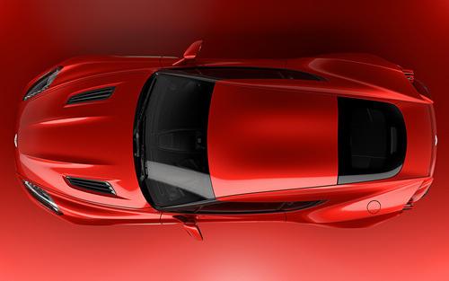 Aston Martin Vanquish Zagato Concept_06