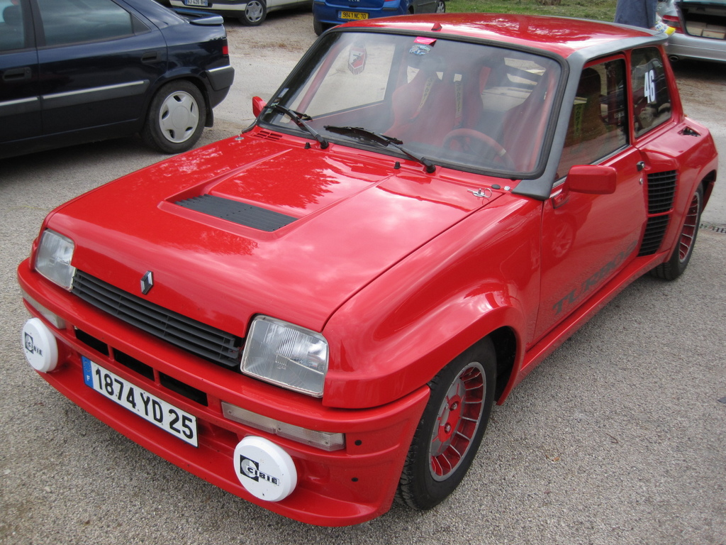 Renault_5_Turbo_2_002