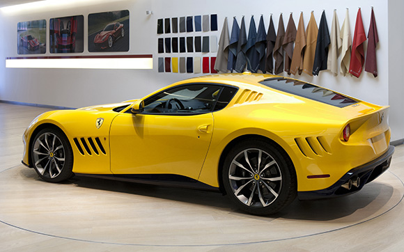 Ferrari_SP_275_rw_competizione_r