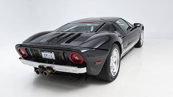 ford-gt-cp-1-prototype-auction (1).jpg