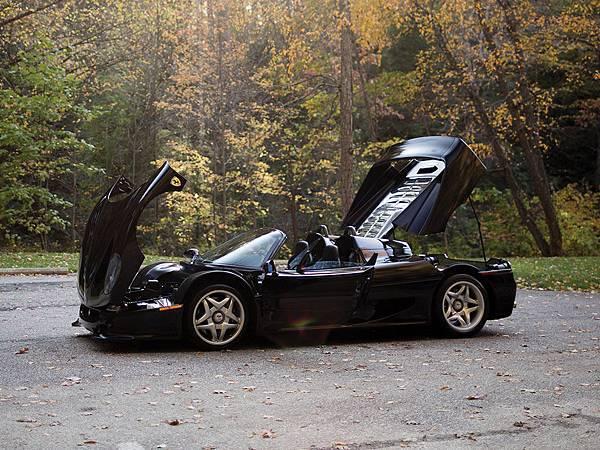 blackf502