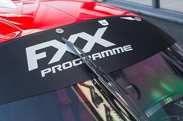 fxx03