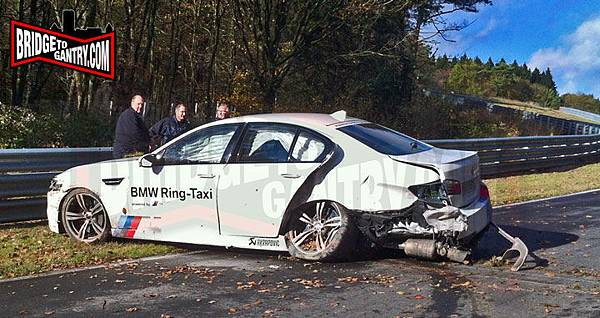 bmw-m5-ring-taxi-crash-image