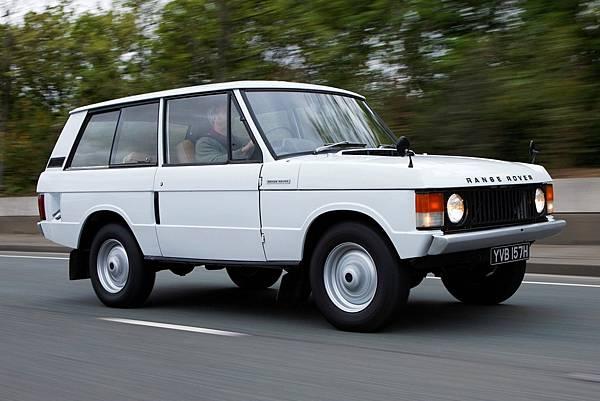 Land_Rover-Range_Rover-1970-1600-12