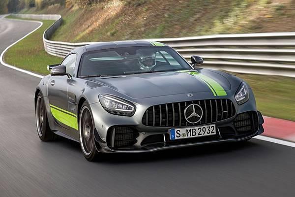 Mercedes-Benz-AMG_GT_R_PRO-2020-1600-05.jpg