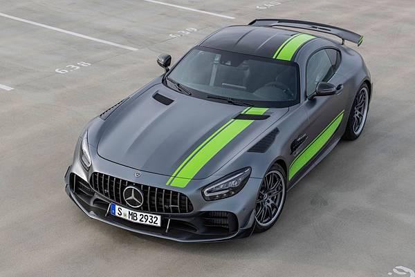 Mercedes-Benz-AMG_GT_R_PRO-2020-1600-01.jpg