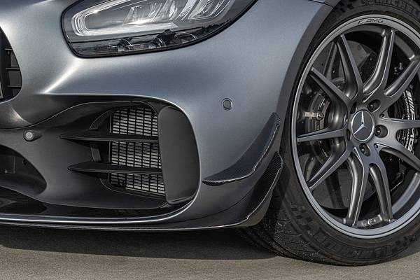 Mercedes-Benz-AMG_GT_R_PRO-2020-1600-15.jpg