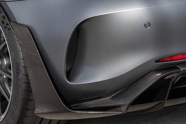 Mercedes-Benz-AMG_GT_R_PRO-2020-1600-18.jpg