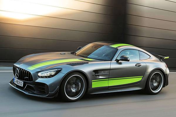 Mercedes-Benz-AMG_GT_R_PRO-2020-1600-08.jpg