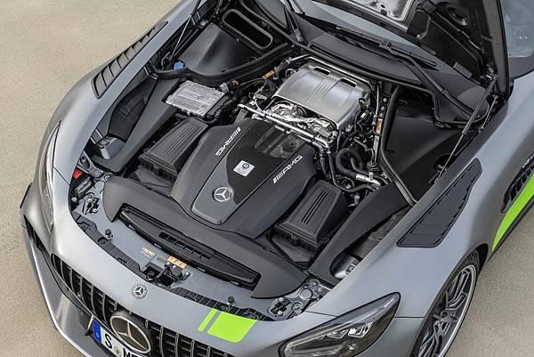 Mercedes-Benz-AMG_GT_R_PRO-2020-1600-1a.jpg