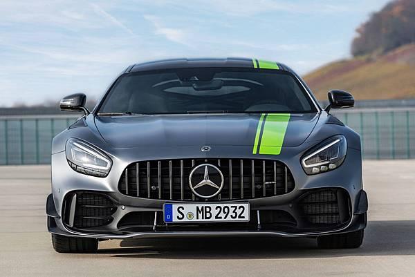 Mercedes-Benz-AMG_GT_R_PRO-2020-1600-10.jpg