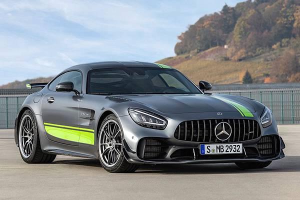 Mercedes-Benz-AMG_GT_R_PRO-2020-1280-04.jpg