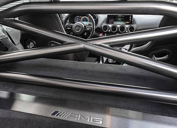 Mercedes-Benz-AMG_GT_R_PRO-2020-1280-13.jpg