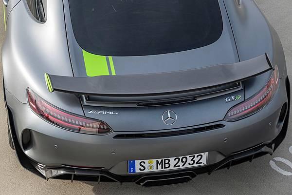 Mercedes-Benz-AMG_GT_R_PRO-2020-1280-16.jpg