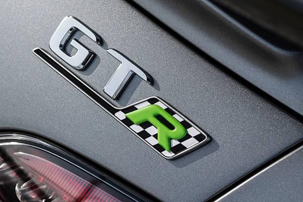 Mercedes-Benz-AMG_GT_R_PRO-2020-1280-19.jpg
