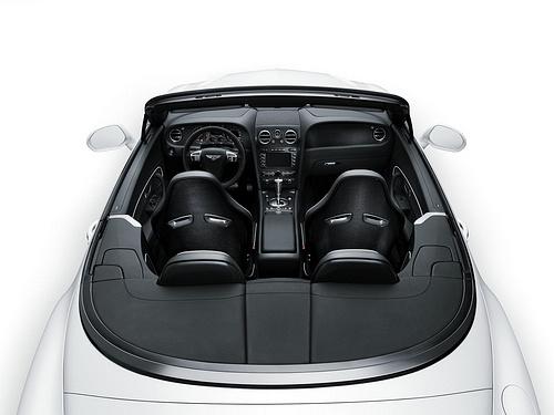 Bentley-Continental_Supersports_Convertible_2011_1600x1200_wallpaper_32.jpg