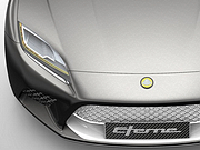 Lotus-Eterne_Concept_2010_1600x1200_wallpaper_04.jpg