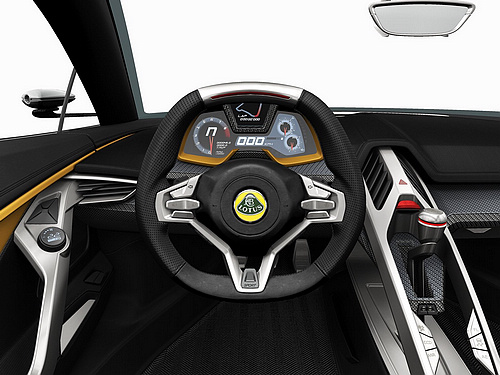 Lotus-Elise_Concept_2010_1600x1200_wallpaper_05.jpg