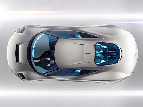 Jaguar-C-X75_Concept_2010_1600x1200_wallpaper_1b.jpg