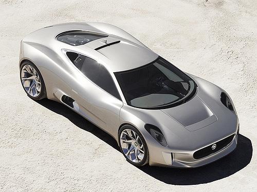 Jaguar-C-X75_Concept_2010_1600x1200_wallpaper_06.jpg