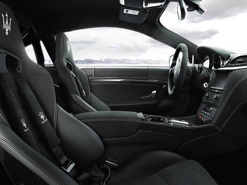 Maserati-GranTurismo_MC_Stradale_2012_1600x1200_wallpaper_0a.jpg