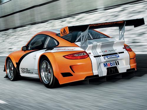 Porsche-911_GT3_R_Hybrid_2011_1600x1200_wallpaper_07.jpg
