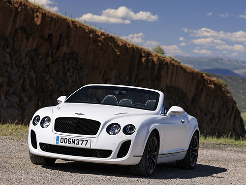 Bentley-Continental_Supersports_Convertible_2011_1600x1200_wallpaper_01.jpg
