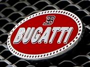 bugatti-veyron.jpg