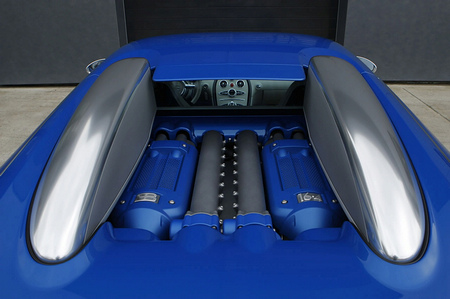 bugatti-veyron-bleu-centenaire_12.jpg