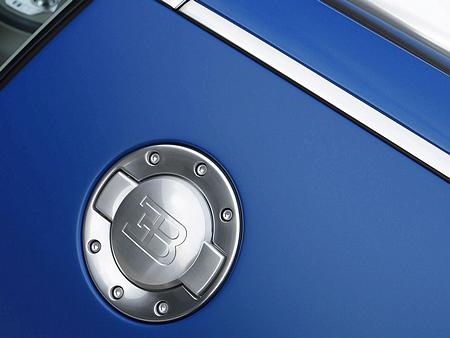 bugatti-veyron-bleu-centenaire_3.jpg