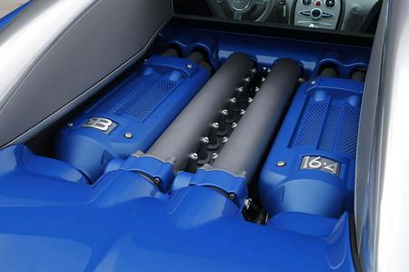 bugatti-veyron-bleu-centenaire_4.jpg