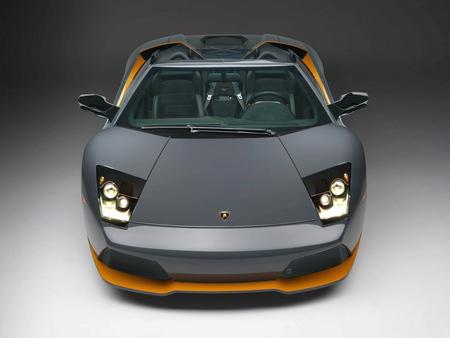 murcielago-lp-650-4-roadster_1.jpg