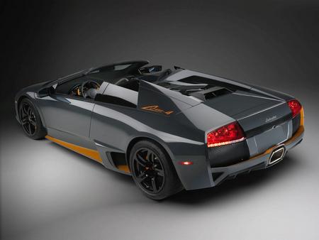 murcielago-lp-650-4-roadster_3.jpg