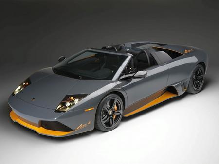 murcielago-lp-650-4-roadster.jpg