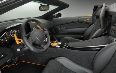 murcielago-lp-650-4-roadster_2.jpg