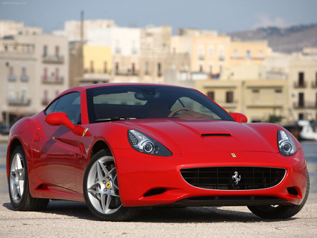 Ferrari-California_2009_1600x1200_wallpaper_02.jpg