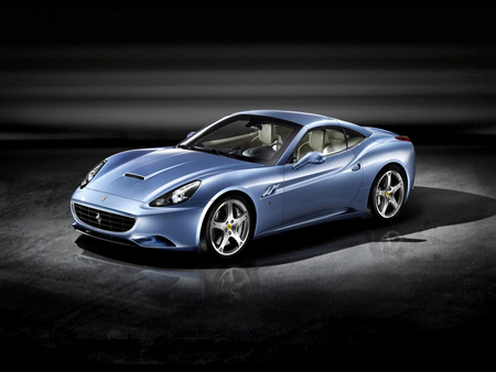 ferrari-california-blue-widescreen-01.jpg
