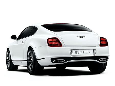 bentley-continental-supersports.jpg