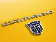 05-2010-camaro-transformers-edition.jpg