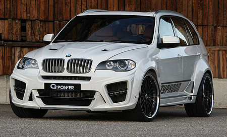 X5_TYPHOON_RS_v7_02.jpg