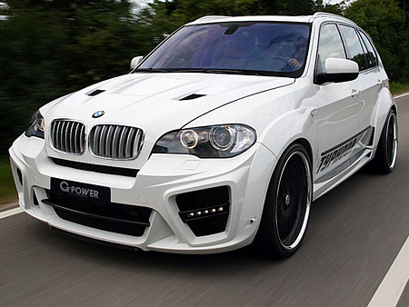 X5_TYPHOON_RS_v9_02.jpg